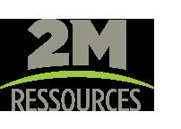 2M Ressources